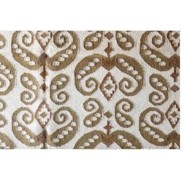 Ručně tkaný koberec Kilim 109, 155x240 cm