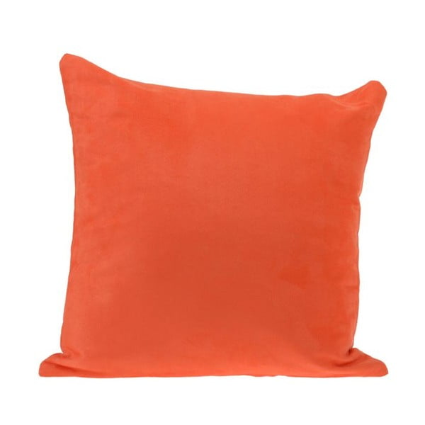 Polštář Athen Orange, 40x40 cm