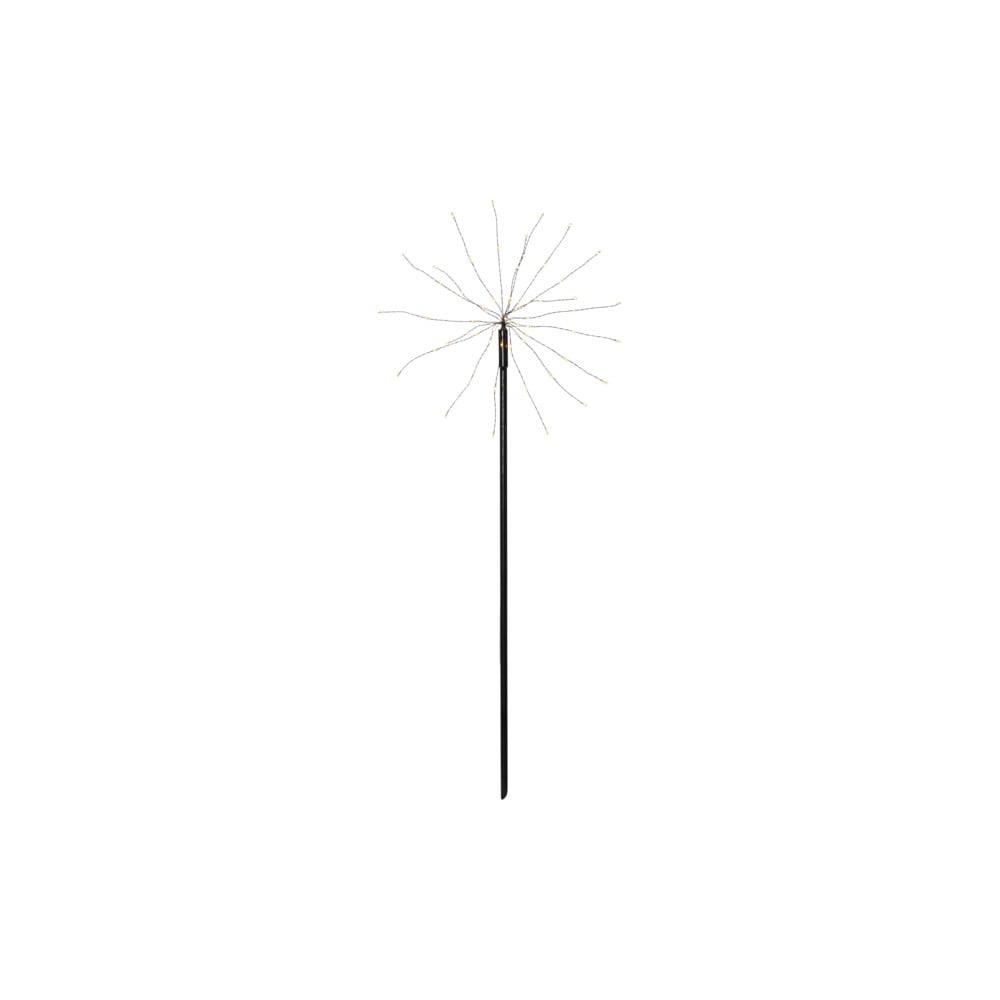 Venkovní zapichovatelná světelná dekorace Best Season Outdoor Firework Nesta