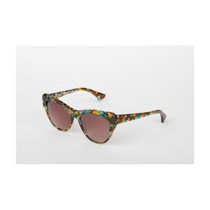 Dámské sluneční brýle Silvian Heach Olivia