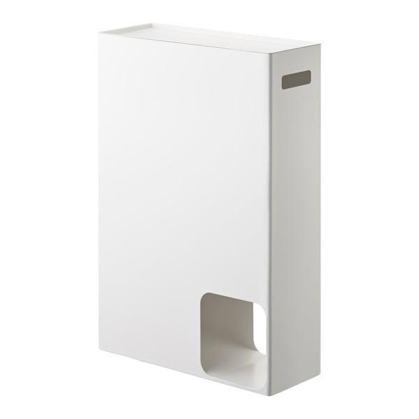 Zásobník na toaletní papíry YAMAZAKI