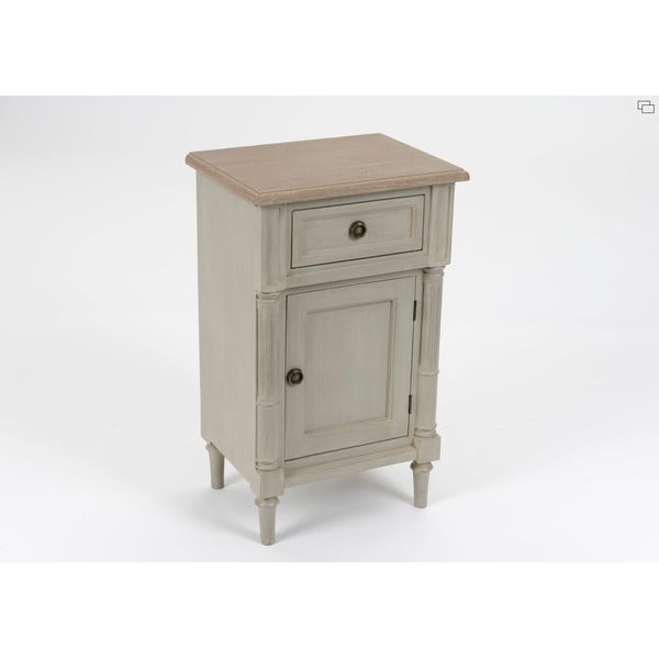 Noční stolek Edouard