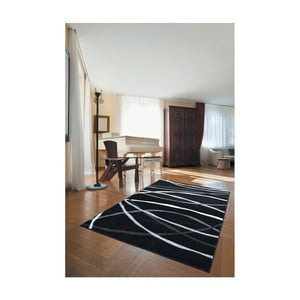 Koberec Webtappeti Intarsio Rodo, 160 x 230 cm
