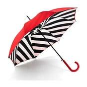 Deštník Ambiance Fulton Bloomsbury
