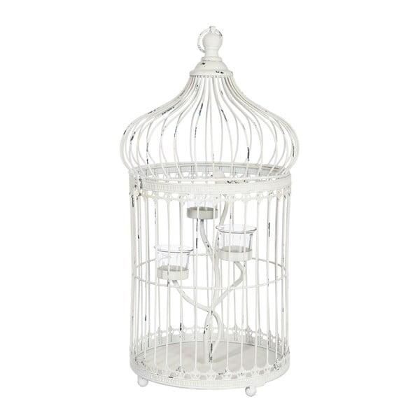 Lucerna Birdcage