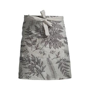 Șorț de bucătărie Linen Couture Delantal Coutryside imagine