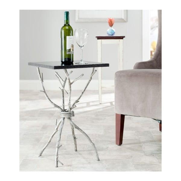 Odkládací stolek Aidenpo
