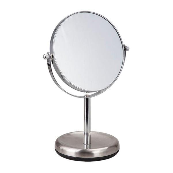 Stolové zrkadlo Tomasucci Molly
