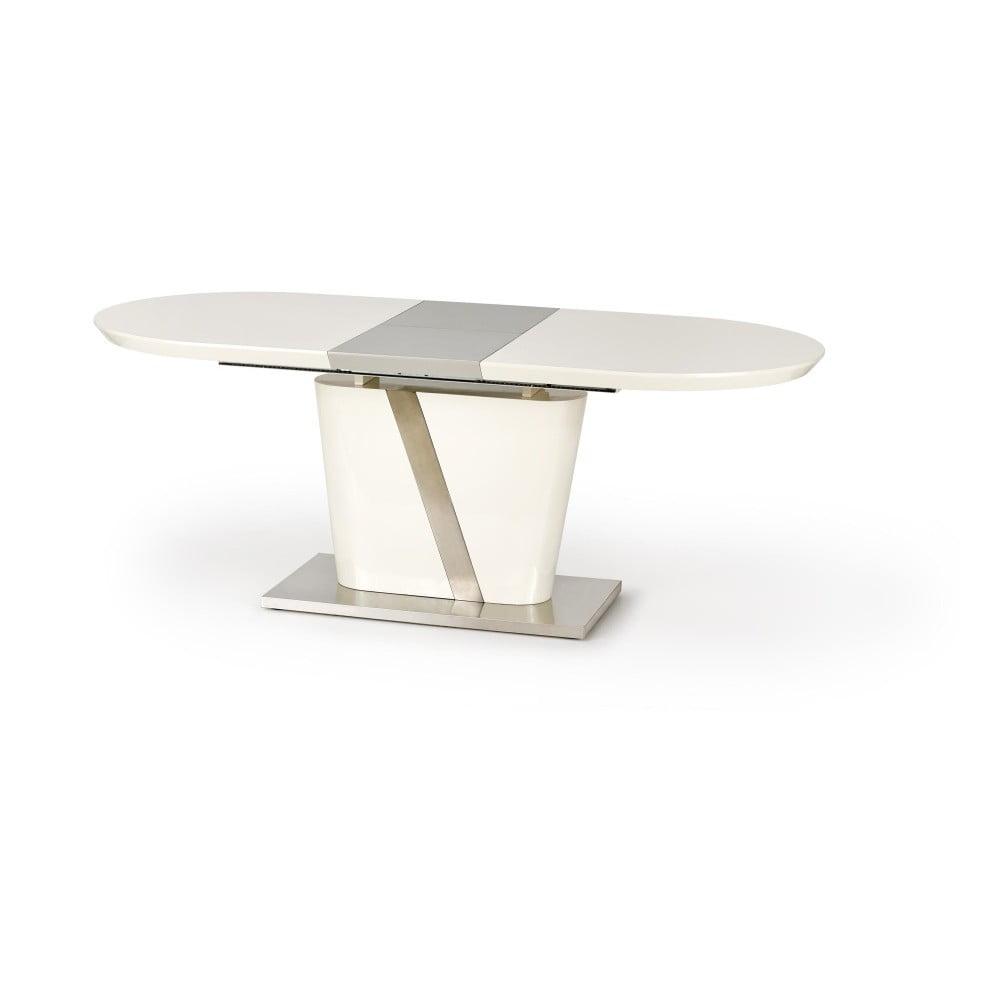 Rozkládací jídelní stůl Halmar Iberis, délka 160 - 200 cm
