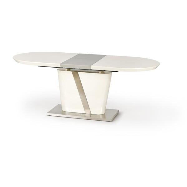 Rozkládací jídelní stůl Halmar Iberis, délka160-200cm