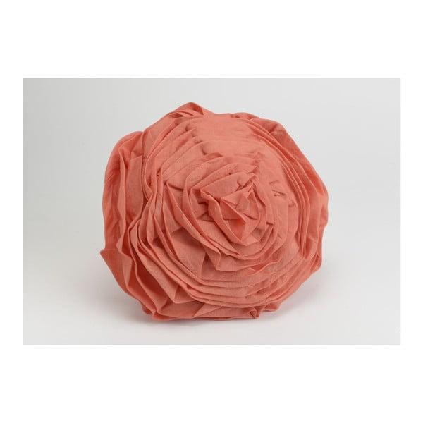 Polštář Flower, 30x30 cm