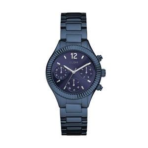 Dámské hodinky Guess 23L4