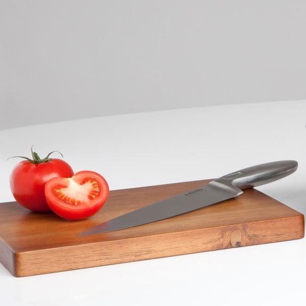 Šéfkuchařský nůž Sabichi Aspire