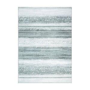 Koberec Rug Stories Fontana, 80x140 cm