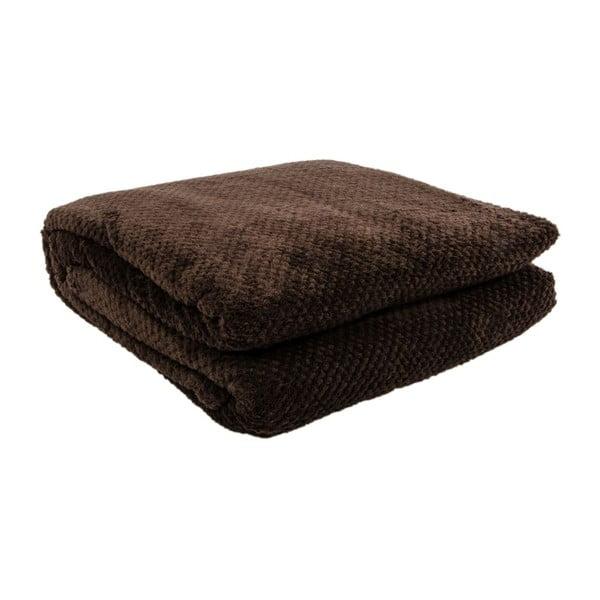 Přehoz na postel Nidoux Wenger, 220x240 cm