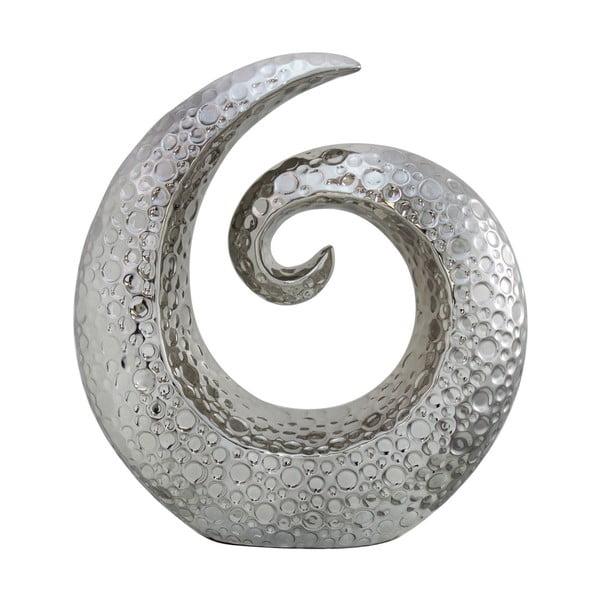Dekorační předmět CIMC Swirl