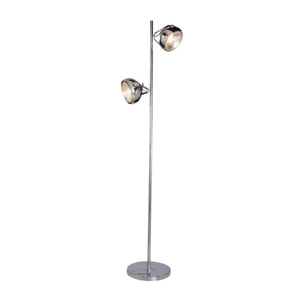 Stojací lampa Classic Carlamp