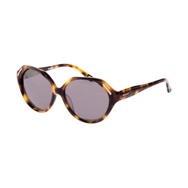 Dámské sluneční brýle GANT Heather Black