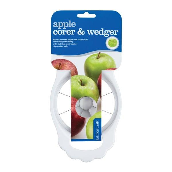 Kráječ na jablko Apple Corer