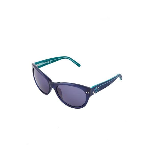 Sluneční brýle Miss Sixty MX477S 90A