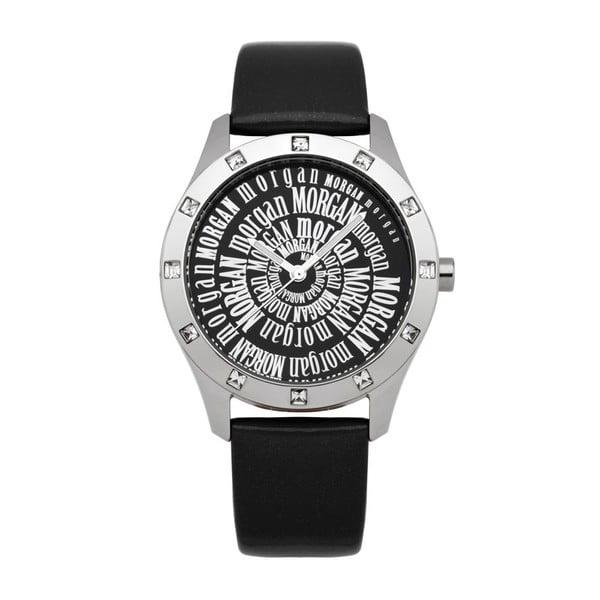 Dámské hodinky Morgan de Toi 1108B