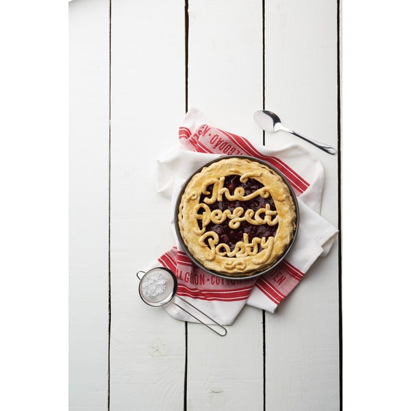 Forma na pečení koláče Master Class, 23 cm