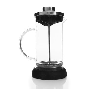 Cafetieră French Press Bambum, 350 ml