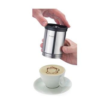 Decorator cafea Westmark Castor imagine