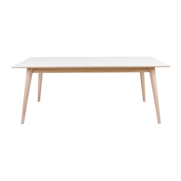 Rozkládací jídelní stůl House Nordic Copenhagen, délka 195 cm