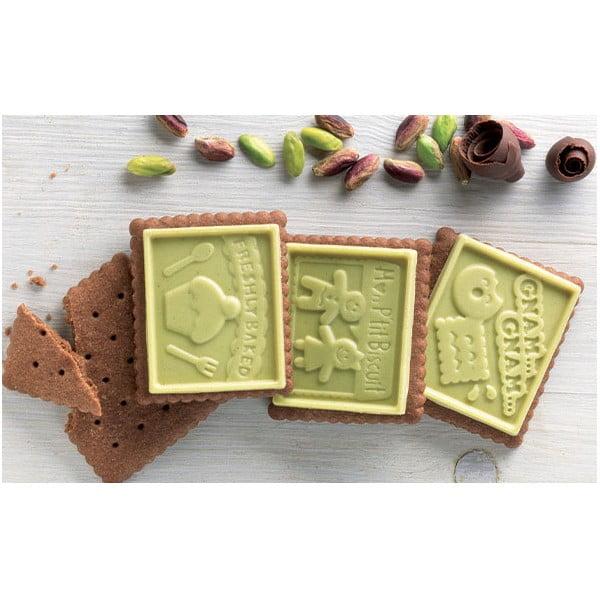 Forma na sušenky Cookie Choc