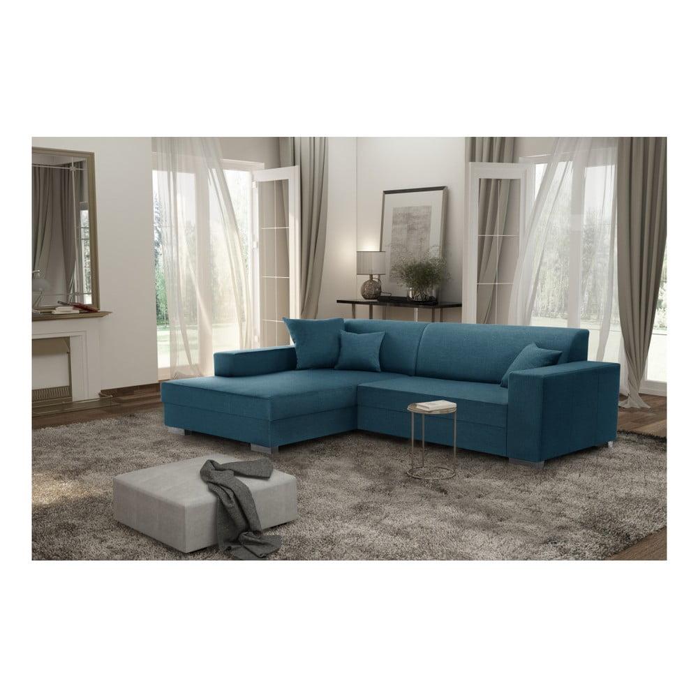 tyrkysov seda ka interieur de famille paris perle lev roh bonami. Black Bedroom Furniture Sets. Home Design Ideas