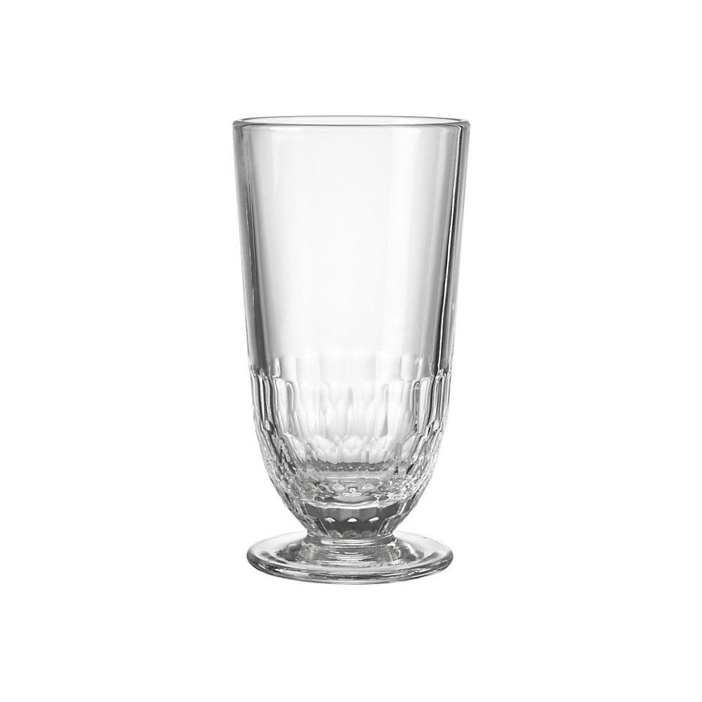Sklenice La Rochére Artois, 380 ml