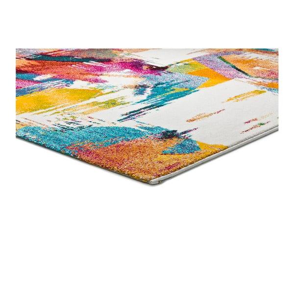 Koberec MOMA Katrina, 200x290cm