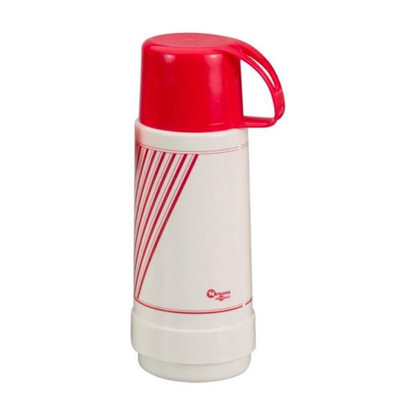 Termos próżniowy z kubkiem Metaltex Flask, 750 ml