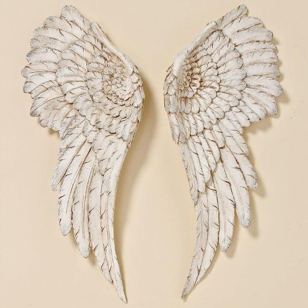 Nástěnná dekorace Wing
