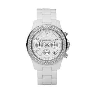 Dámské hodinky Michael Kors MK5188