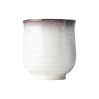 Ceașcă din ceramică MIJ Sky