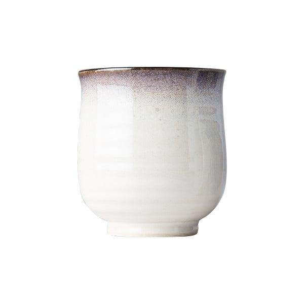 Kubeczek ceramiczny MIJ Sky
