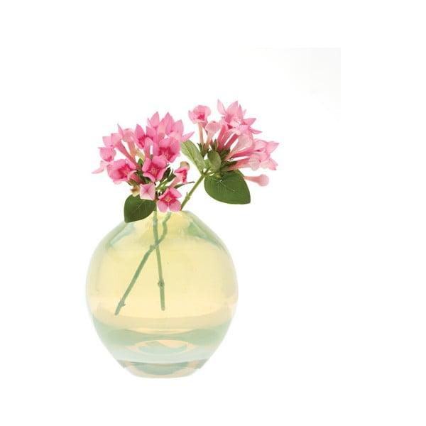 Váza Pearl Large, mint
