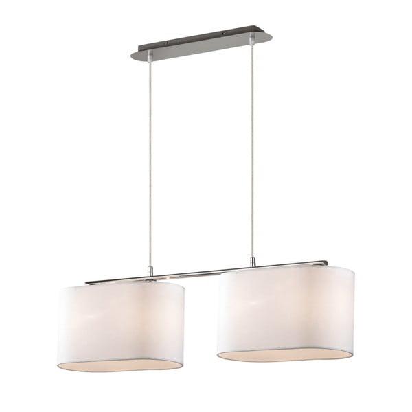 Závěsné svítidlo Evergreen Lights Sana