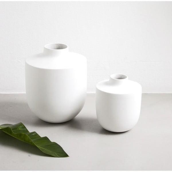 Váza Drum, velká