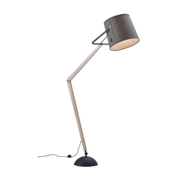 Stojací lampa Markslöjd Legend
