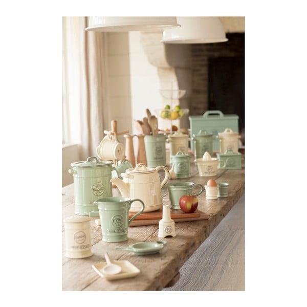 Třípatrový kovový podnos T&G Woodware Provence