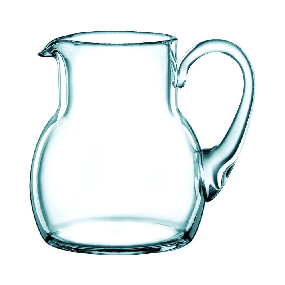 Džbán z křišťálového skla Nachtmann Vivendi Pitcher, 250 ml