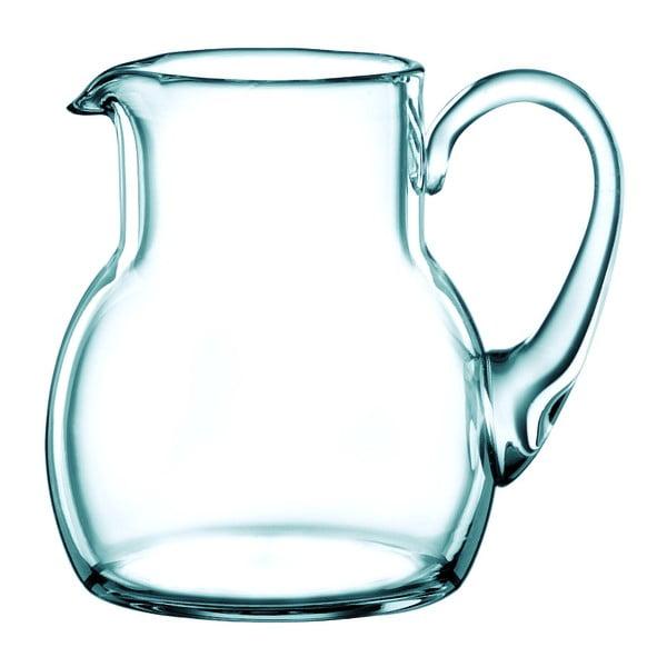Dzbanek ze szkła kryształowego Nachtmann Vivendi Pitcher, 250 ml