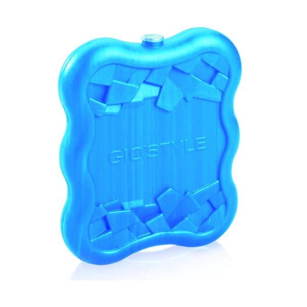 Chladící náplň do termotašky Gio'Style Icepack