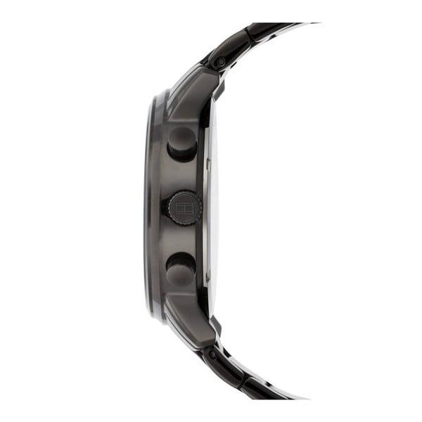 Pánské hodinky Tommy Hilfiger No.1710339