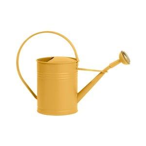 Žlutá konev Butlers Zinc, 1l
