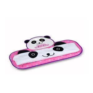 Čelenka na vlasy s motivem pandy Tri-Coastal Design Panda