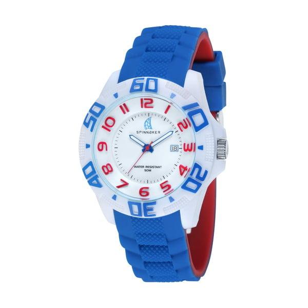 Pánské hodinky Fastnet 02